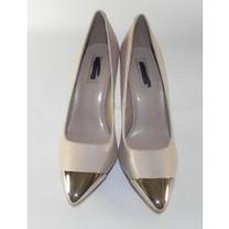 Accessories - Ladies Shoes | Vhoutlet | womens-dresses | Scoop.it