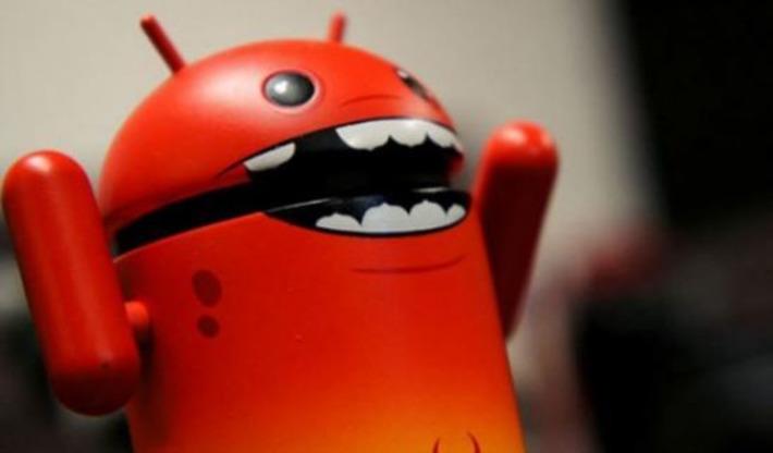 """Android : une nouvelle faille de sécurité découverte   Alertes et Conseils Sécurité """"AutreMent""""   Scoop.it"""