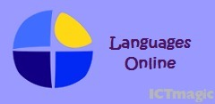 Languages Online | Learning English | Scoop.it