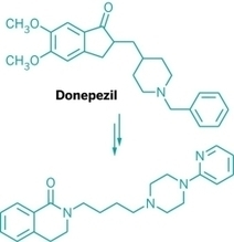 Drug Design On The Fast Track | Chemical & Engineering News | ProEd's Corner | Scoop.it