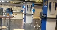 Birmingham City show how to incorporate fans into Social Media strategy #bar8iscoming   Social Media & Sports   Scoop.it