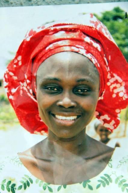 How Suspected Muslim Fanatics Hacked Female Redeemed Church Preacher To Death In Abuja | The Pulp Ark Gazette | Scoop.it