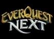 EverQuest Next se inspirará en Minecraft - LEVELUP | Minecraft | Scoop.it