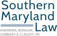 Ensuring A Successful Real Estate Settlement - Southern Maryland Law | Bankrtuptcy | Scoop.it