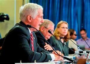 Ex-VA doctor: Phoenix report a 'whitewash'   Criminal Justice in America   Scoop.it