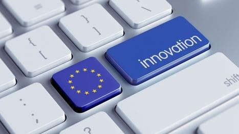 Tableau de bord de l'Innovation en Europe / 2016 un classement mais pour quoi faire ? - Forum Européen des Politiques d'Innovation | innovation | Scoop.it