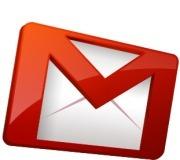 5 raisons de préférer Gmail à un autre service de messagerie   Pexiweb   Scoop.it