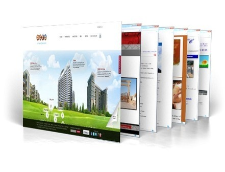 Web Development Services   Reliable Website Design Company in Delhi   Scoop.it