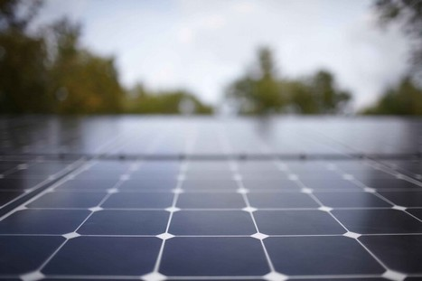 Solar Panels: Buy or Lease?   Information Scoop   Scoop.it