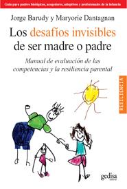 Los desafíos invisibles de ser madre o padre... | COMPETENCIAS PARENTALES | Scoop.it