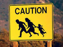 About U.S. Immigration: They need to fix a very corrupt & dysfunctional system, that I agree with. If an illegal can hop the fence, so can ISIS | Criminal Justice in America | Scoop.it