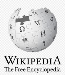 BP a novice at manipulating Wikipedia compared with Shell | Oil and Gas Vultures | Scoop.it