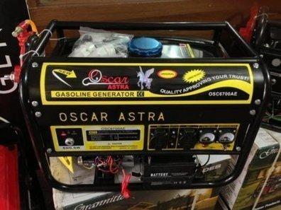 Oscar Astra Warrenty Generator at Karachi - Lokmart Pakistan | Find Newspaper tenders, jobs, auction school admissions in Pakistan | Scoop.it