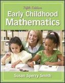 Early Childhood Mathematics (5th Edition) by Susan Sperry Smith downloads torrent | Kindergarten | Scoop.it