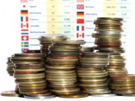 Curso online de comercio exterior | FormacionOnlineGratis.net | export | Scoop.it