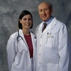 Many physicians will stop practicing due to ACA | Sustain Our Earth | Scoop.it