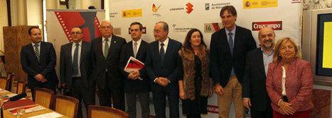 El Festival de Málaga programa una nueva sección con cine de estreno. | Información, actualidad, televisión, y mas | Scoop.it