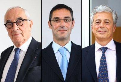 Banque publique d'investissement, le comité régional d'orientation créé dans quelques semaines | La lettre de Toulouse | Scoop.it