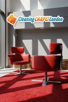 Carpet Cleaning Holland Park | Professional Carpet Cleaning W14 London | Carpets | Scoop.it