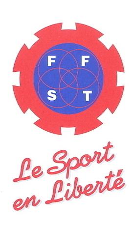 Fédération Française du Sport Travailliste | Combat Russe | Scoop.it