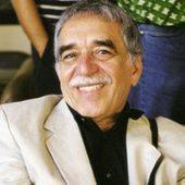 Gabriel García Márquez Dead at 87: Celebs React to Nobel Laureate Author's Passing | CLOVER ENTERPRISES ''THE ENTERTAINMENT OF CHOICE'' | Scoop.it