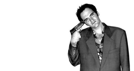 Quentin Tarantino Sued Over Copyright Infringement for 'Django Unchained' | Vloasis vlogging | Scoop.it