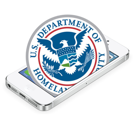 Passengers Entering US Must Power On Electronic Devices For TSA | Ultimate Tech-News | Scoop.it