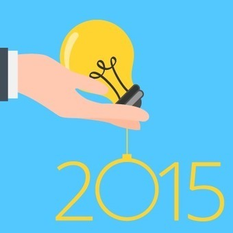 Checkout the Digital Marketing Trends for 2015 | Blue Mail Media Inc | Scoop.it