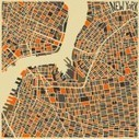 Abstract Maps   A lire, à voir, à faire, à dire, à suivre   Scoop.it