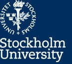 Postdoctoral Fellow in Plant Sciences | Department of Ecology, Environment and Plant Sciences-The Stockholm University | Closing date: 15 December 2016. | MAIB FTN Community Press Review 2011-2017 | Scoop.it