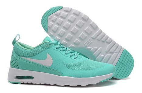 Excellent Nike Air Max 1 Hyp Women Turquoise White Shoes Free Shipping - $75.00 | Beats By Dre - Cheap Monster Beats By Dre Outlet Sale | Scoop.it