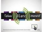 TBI Bienvenue au CFORP | FLE et nouvelles technologies | Scoop.it