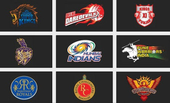 IPL 2014 Schedule | Cricketupdates | Scoop.it