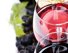 Contrôle des pratiques œnologiques liées aux vinifications | Le Vin et + encore | Scoop.it