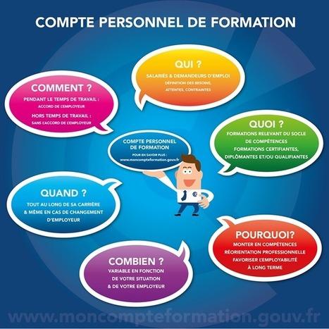 Actu eco pole emploi eure page 4 for Agence de recrutement pour personnel de maison