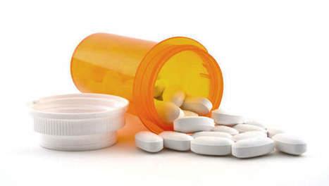 Un quart des nouveaux médicaments ne sont pas lancés en Belgique | Mon Journal De Chimie | Scoop.it