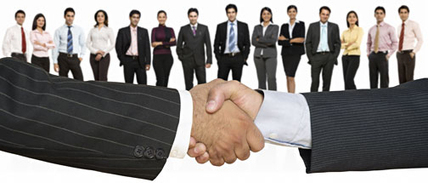 Glossary: Job Seekers & Recruiters ...» Talented HR Blog   Talented HR Blog   Talented HR   Scoop.it