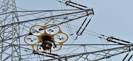 AEIO… UAV   GeoSpatial Solutions   Scoop.it