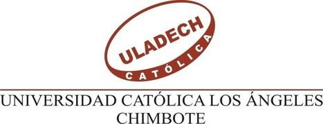 Video: Crecemos contigo ULADECH Católica! | RedDOLAC | Scoop.it