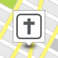 A check-in at All Saints Catholic Church | The Catholic Church | Scoop.it