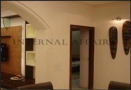 Interior Decorators in Kolkata | Interior Decorators of Kolkata | Interior Decorators in Kolkata | Scoop.it