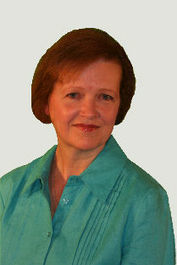 Hope's Tapestry - Catherine Darnell ( a place to heal)   Human Canvasser for Profit   Scoop.it