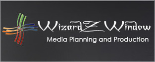 Media Production House in Delhi: Wizard Window | Commercial Photography companies in Delhi | Scoop.it