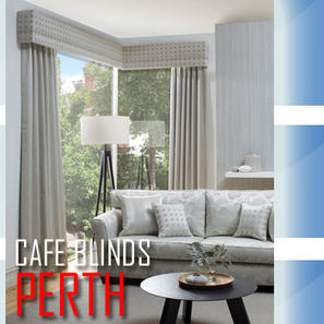 The Benefits Of Using Café BlindsForPerth Home Builders   Home Improvement Guides   Scoop.it