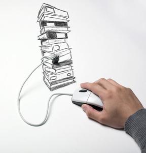 7 sources pour trouver des livres blancs, des guides ou des e-books professionnels sur Internet | François MAGNAN  Formateur Consultant | Scoop.it