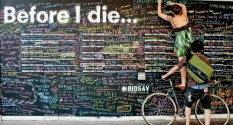 ¿Pará qué sirve el fin del mundo? | Ideas Poderosas | Scoop.it