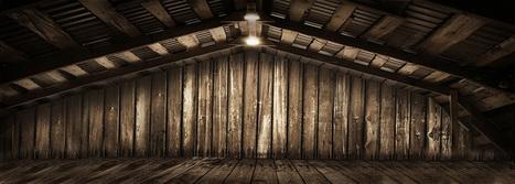 Reclaimed Wood Flooring | Reclaimed American Hardwood | | Reclaimed wood flooring | Scoop.it