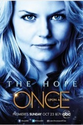 Once Upon a Time Serie TV Streaming Ita | Film e Serie Tv in Streaming | Serie Tv In Streaming | Scoop.it
