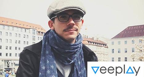 Stage à l'étranger : témoignage d'un étudiant ESSCA | Actualités ESSCA | Scoop.it