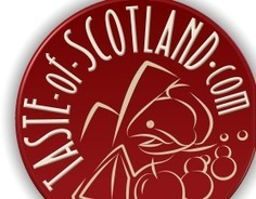 Taste of Scotland - Farm Shops and specialist Fruit and Vegetable outlets throughout Scotland | Artisan Food and Drink | Scoop.it